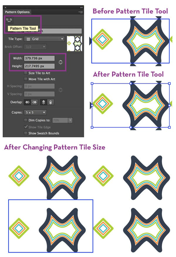 04_illustratorstuff com_pattern_making_tool