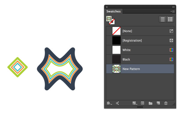 08_illustratorstuff  com_pattern_making_tool