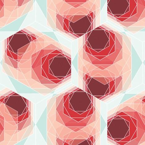 heleen van buul - hexagon2
