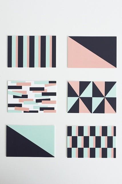 patterns via anamublog.com