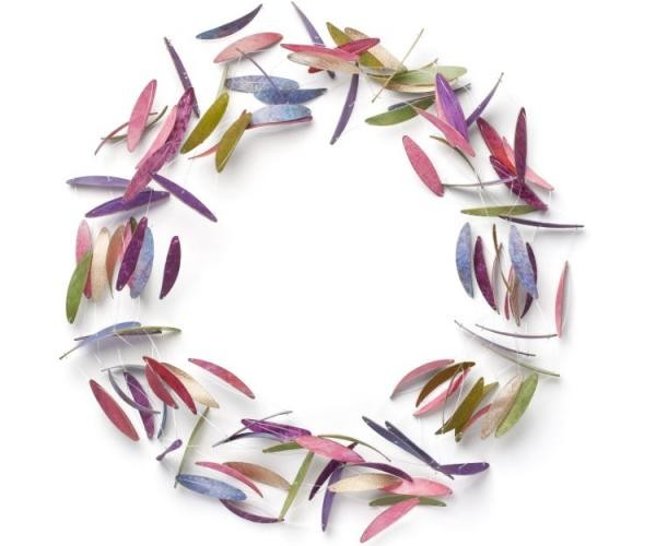 Hilde Janich - necklace