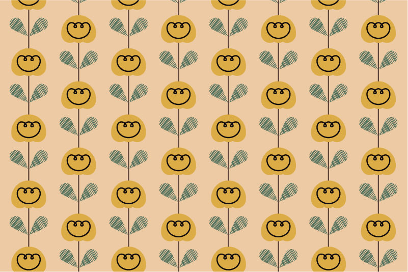 Inspiring: LEMONNI {Annie Chen – surface design}
