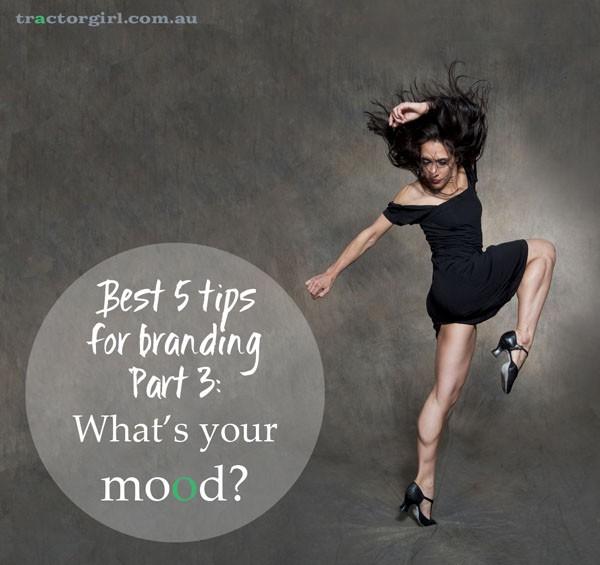5 best branding tips - build your atmosphere (photo credit: UzairNazeer)