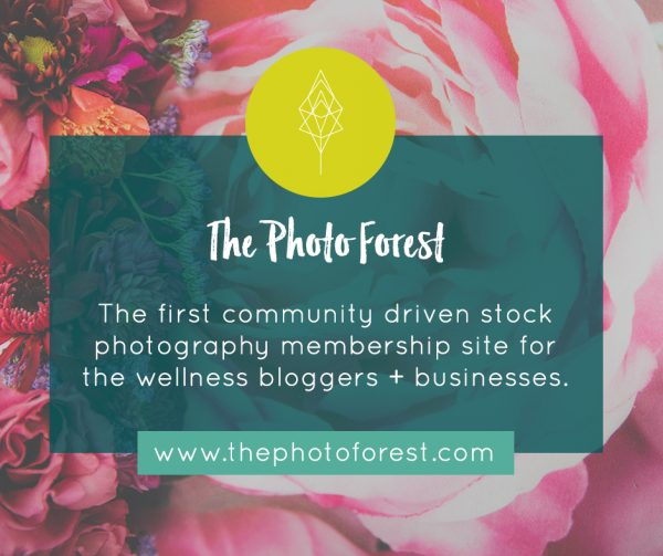 the-first-community-stock-photo-site